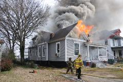 2011 Gaines Street Fire 010